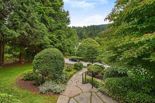 Photo 40: 3914 SOUTHRIDGE Avenue in West Vancouver: Bayridge House for sale : MLS®# R2470036