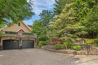 Photo 2: 3914 SOUTHRIDGE Avenue in West Vancouver: Bayridge House for sale : MLS®# R2470036