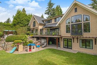 Photo 32: 3914 SOUTHRIDGE Avenue in West Vancouver: Bayridge House for sale : MLS®# R2470036