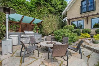 Photo 34: 3914 SOUTHRIDGE Avenue in West Vancouver: Bayridge House for sale : MLS®# R2470036