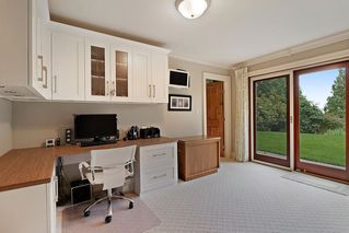 Photo 24: 3914 SOUTHRIDGE Avenue in West Vancouver: Bayridge House for sale : MLS®# R2470036