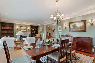 Photo 9: 3914 SOUTHRIDGE Avenue in West Vancouver: Bayridge House for sale : MLS®# R2470036