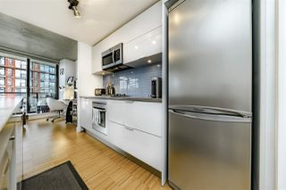 Photo 17: 1408 108 W CORDOVA Street in Vancouver: Downtown VW Condo for sale (Vancouver West)  : MLS®# R2479083