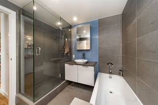 Photo 22: 1408 108 W CORDOVA Street in Vancouver: Downtown VW Condo for sale (Vancouver West)  : MLS®# R2479083
