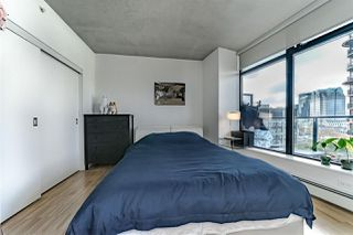Photo 23: 1408 108 W CORDOVA Street in Vancouver: Downtown VW Condo for sale (Vancouver West)  : MLS®# R2479083