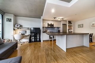Photo 14: 1408 108 W CORDOVA Street in Vancouver: Downtown VW Condo for sale (Vancouver West)  : MLS®# R2479083