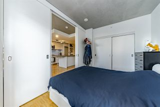 Photo 25: 1408 108 W CORDOVA Street in Vancouver: Downtown VW Condo for sale (Vancouver West)  : MLS®# R2479083