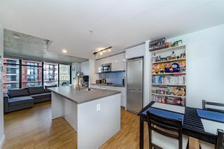 Photo 15: 1408 108 W CORDOVA Street in Vancouver: Downtown VW Condo for sale (Vancouver West)  : MLS®# R2479083