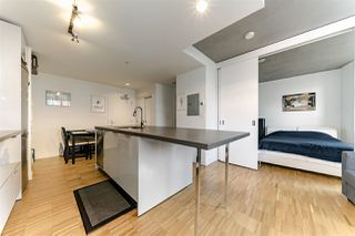 Photo 18: 1408 108 W CORDOVA Street in Vancouver: Downtown VW Condo for sale (Vancouver West)  : MLS®# R2479083