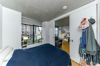 Photo 24: 1408 108 W CORDOVA Street in Vancouver: Downtown VW Condo for sale (Vancouver West)  : MLS®# R2479083