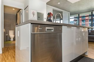 Photo 20: 1408 108 W CORDOVA Street in Vancouver: Downtown VW Condo for sale (Vancouver West)  : MLS®# R2479083