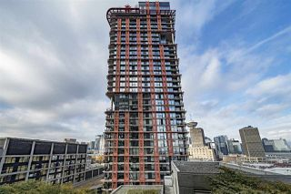 Photo 29: 1408 108 W CORDOVA Street in Vancouver: Downtown VW Condo for sale (Vancouver West)  : MLS®# R2479083
