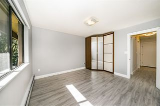 """Photo 17: 323 9101 HORNE Street in Burnaby: Government Road Condo for sale in """"WOODSTONE PLACE"""" (Burnaby North)  : MLS®# R2478594"""