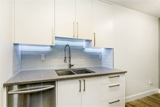"""Photo 14: 323 9101 HORNE Street in Burnaby: Government Road Condo for sale in """"WOODSTONE PLACE"""" (Burnaby North)  : MLS®# R2478594"""