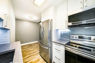 """Photo 11: 323 9101 HORNE Street in Burnaby: Government Road Condo for sale in """"WOODSTONE PLACE"""" (Burnaby North)  : MLS®# R2478594"""