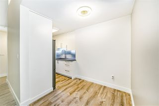 """Photo 12: 323 9101 HORNE Street in Burnaby: Government Road Condo for sale in """"WOODSTONE PLACE"""" (Burnaby North)  : MLS®# R2478594"""