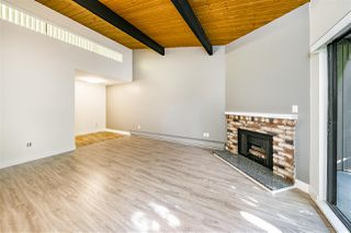 """Photo 7: 323 9101 HORNE Street in Burnaby: Government Road Condo for sale in """"WOODSTONE PLACE"""" (Burnaby North)  : MLS®# R2478594"""