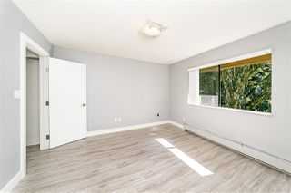 """Photo 18: 323 9101 HORNE Street in Burnaby: Government Road Condo for sale in """"WOODSTONE PLACE"""" (Burnaby North)  : MLS®# R2478594"""