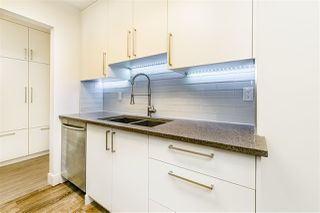 """Photo 13: 323 9101 HORNE Street in Burnaby: Government Road Condo for sale in """"WOODSTONE PLACE"""" (Burnaby North)  : MLS®# R2478594"""