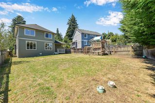 Photo 18: 2335 CHURCH Rd in : Sk Broomhill House for sale (Sooke)  : MLS®# 850200