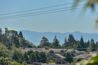 Photo 31: 2335 CHURCH Rd in : Sk Broomhill Single Family Detached for sale (Sooke)  : MLS®# 850200