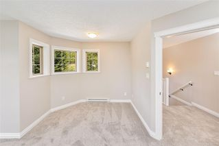 Photo 24: 2335 CHURCH Rd in : Sk Broomhill House for sale (Sooke)  : MLS®# 850200