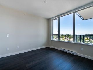 "Photo 11: 2505 602 COMO LAKE Avenue in Coquitlam: Coquitlam West Condo for sale in ""Uptown 1"" : MLS®# R2482503"