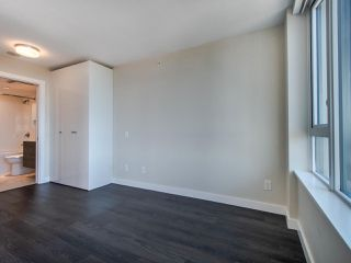 "Photo 12: 2505 602 COMO LAKE Avenue in Coquitlam: Coquitlam West Condo for sale in ""Uptown 1"" : MLS®# R2482503"
