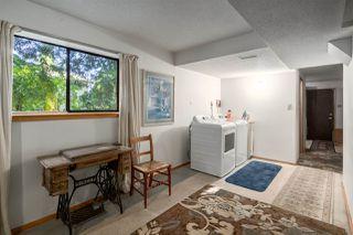 "Photo 7: 2556 THE BOULEVARD in Squamish: Garibaldi Highlands House for sale in ""Garibaldi Highlands"" : MLS®# R2487286"