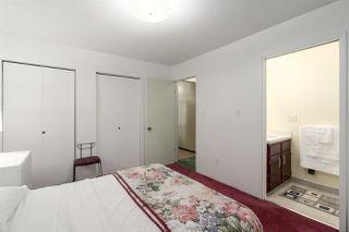 "Photo 20: 2556 THE BOULEVARD in Squamish: Garibaldi Highlands House for sale in ""Garibaldi Highlands"" : MLS®# R2487286"