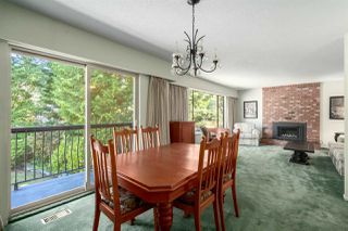 "Photo 13: 2556 THE BOULEVARD in Squamish: Garibaldi Highlands House for sale in ""Garibaldi Highlands"" : MLS®# R2487286"