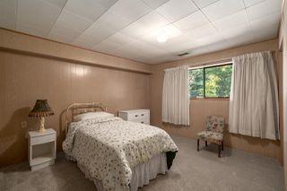 "Photo 9: 2556 THE BOULEVARD in Squamish: Garibaldi Highlands House for sale in ""Garibaldi Highlands"" : MLS®# R2487286"