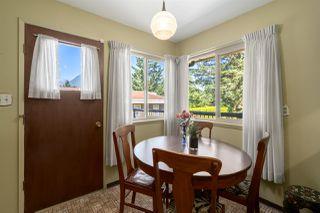 "Photo 16: 2556 THE BOULEVARD in Squamish: Garibaldi Highlands House for sale in ""Garibaldi Highlands"" : MLS®# R2487286"