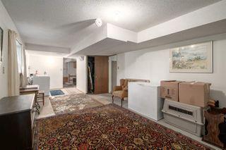 "Photo 6: 2556 THE BOULEVARD in Squamish: Garibaldi Highlands House for sale in ""Garibaldi Highlands"" : MLS®# R2487286"