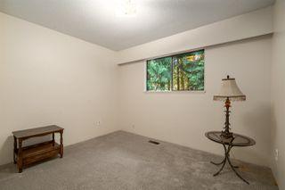 "Photo 22: 2556 THE BOULEVARD in Squamish: Garibaldi Highlands House for sale in ""Garibaldi Highlands"" : MLS®# R2487286"