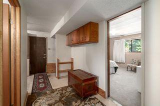 "Photo 8: 2556 THE BOULEVARD in Squamish: Garibaldi Highlands House for sale in ""Garibaldi Highlands"" : MLS®# R2487286"