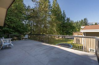 "Photo 26: 2556 THE BOULEVARD in Squamish: Garibaldi Highlands House for sale in ""Garibaldi Highlands"" : MLS®# R2487286"
