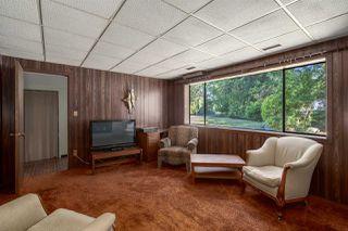 "Photo 4: 2556 THE BOULEVARD in Squamish: Garibaldi Highlands House for sale in ""Garibaldi Highlands"" : MLS®# R2487286"