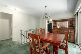 "Photo 11: 2556 THE BOULEVARD in Squamish: Garibaldi Highlands House for sale in ""Garibaldi Highlands"" : MLS®# R2487286"