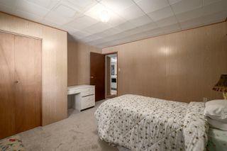 "Photo 10: 2556 THE BOULEVARD in Squamish: Garibaldi Highlands House for sale in ""Garibaldi Highlands"" : MLS®# R2487286"