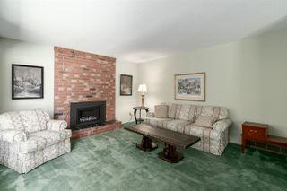 "Photo 12: 2556 THE BOULEVARD in Squamish: Garibaldi Highlands House for sale in ""Garibaldi Highlands"" : MLS®# R2487286"