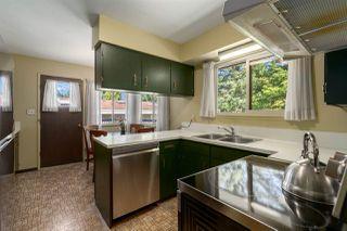 "Photo 14: 2556 THE BOULEVARD in Squamish: Garibaldi Highlands House for sale in ""Garibaldi Highlands"" : MLS®# R2487286"