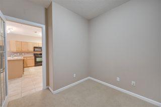 Photo 14: 215 160 MAGRATH Road NW in Edmonton: Zone 14 Condo for sale : MLS®# E4211518