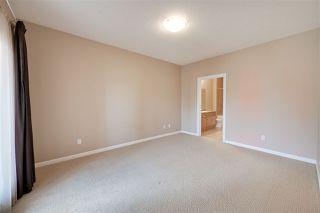 Photo 17: 215 160 MAGRATH Road NW in Edmonton: Zone 14 Condo for sale : MLS®# E4211518