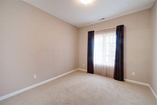 Photo 22: 215 160 MAGRATH Road NW in Edmonton: Zone 14 Condo for sale : MLS®# E4211518