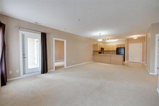Photo 10: 215 160 MAGRATH Road NW in Edmonton: Zone 14 Condo for sale : MLS®# E4211518