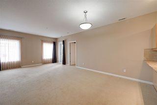 Photo 9: 215 160 MAGRATH Road NW in Edmonton: Zone 14 Condo for sale : MLS®# E4211518