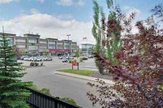 Photo 42: 215 160 MAGRATH Road NW in Edmonton: Zone 14 Condo for sale : MLS®# E4211518