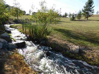 Photo 38: 215 160 MAGRATH Road NW in Edmonton: Zone 14 Condo for sale : MLS®# E4211518