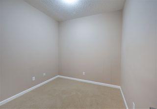 Photo 13: 215 160 MAGRATH Road NW in Edmonton: Zone 14 Condo for sale : MLS®# E4211518